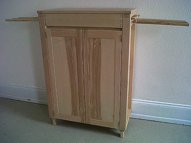 mob meuble. Black Bedroom Furniture Sets. Home Design Ideas